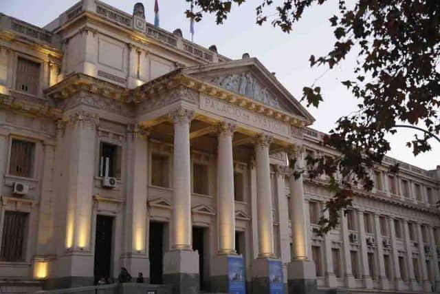 Un 2% de españoles irá a tribunales por causas provocadas por el COVID19