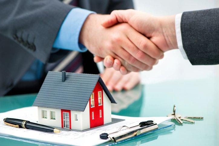 El Tribunal Supremo ratifica la nulidad de los gastos hipotecarios