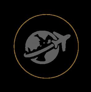 Icono Agencias