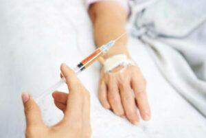 Análisis de la nueva regulación de la eutanasia en España