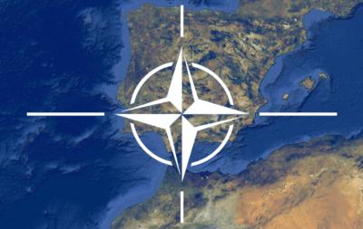 Bonificaciones fiscales en Canarias, Ceuta y Melilla