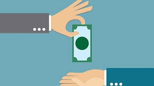 Devolución del IVA a empresarios establecidos en Reino Unido