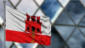 España deja de considerar a Gibraltar paraíso fiscal: Claves del tratado