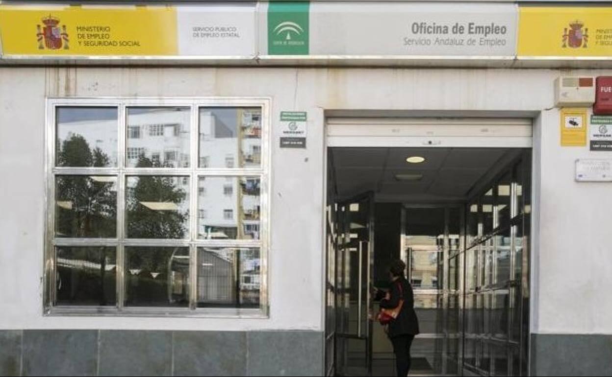 ERTE por rebrote: ¿Pueden las empresas acogerse a los rebrotes para devolver a sus empleados al ERTE?