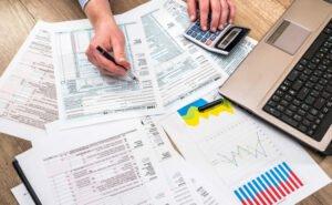 Modificación del Reglamento del Impuesto de Sociedades para adaptarlo a la normativa comunitaria