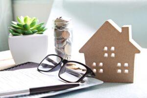 Planificación Fiscal: La importancia de prever la sucesión de bienes antes del fallecimiento de un familiar para evitar problemas