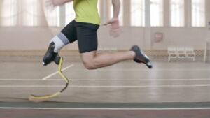Responsabilidad de un fabricante por daños derivados del funcionamiento de sus prótesis