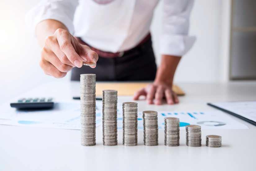 ¿Por qué las multinacionales pagan menos impuestos que las PYMES?