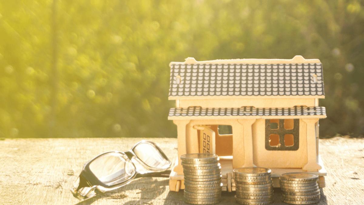 Renta 2020: ¿Qué Gastos Se Puede Deducir El Propietario Que Alquila Un Inmueble?