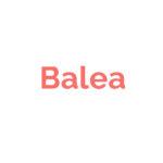 Balea 01