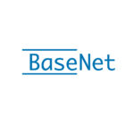 Basenet 01