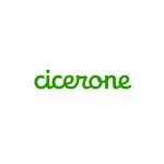 Cicerone 01