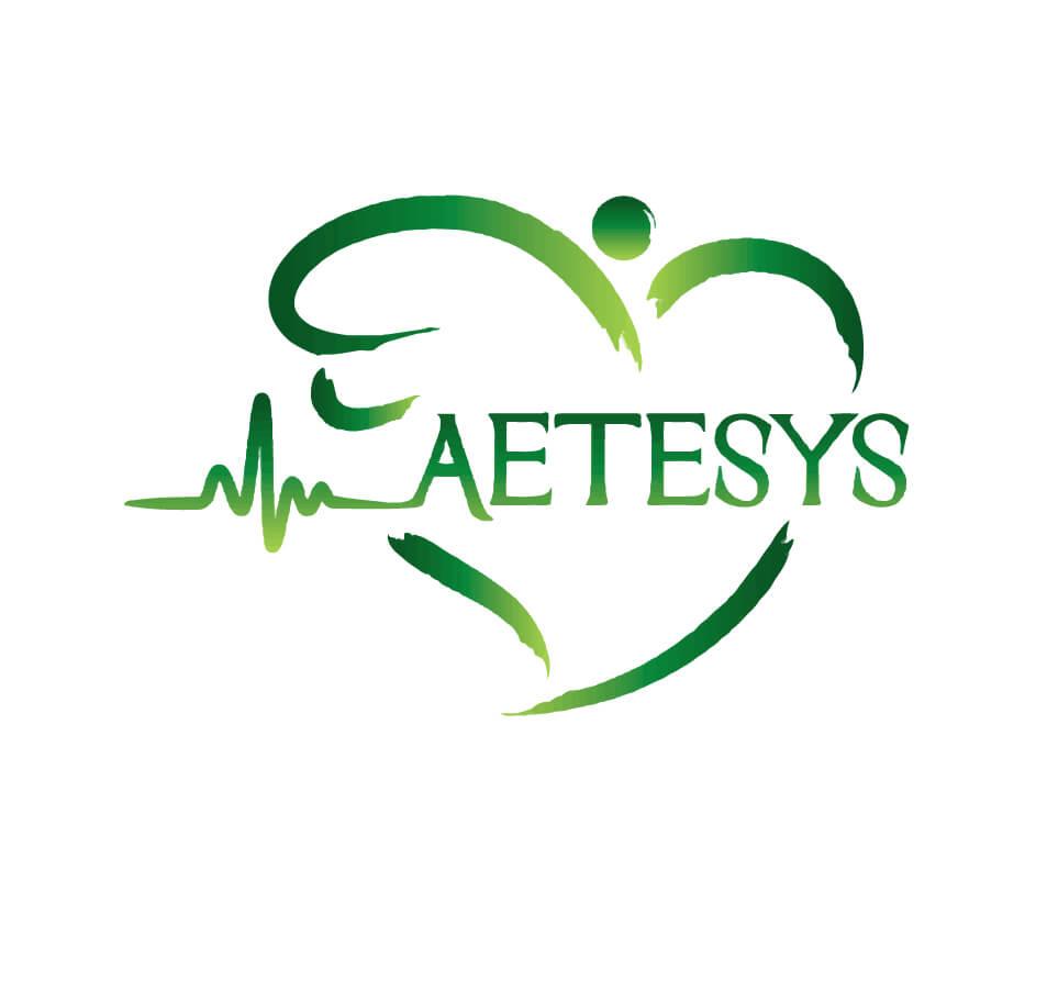 Logo aetesys 01