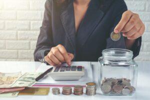 Principales dudas en torno a la Declaracion de la Renta 2020