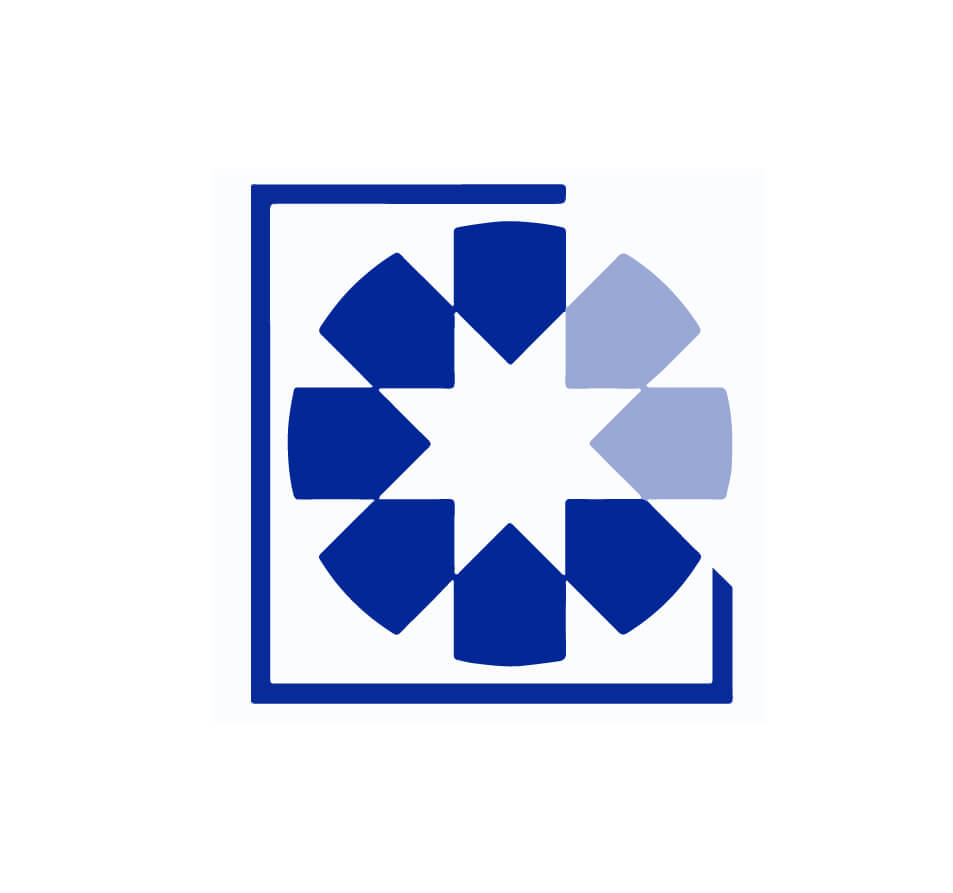 logo Fundacion Caja Granada 01