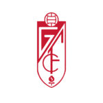 logo Granada CF 01