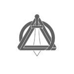 logo Trussler Law 01 01