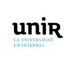 Logo Unir color