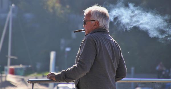 Los autónomos societarios no cobrarán la pensión completa mientras trabajan